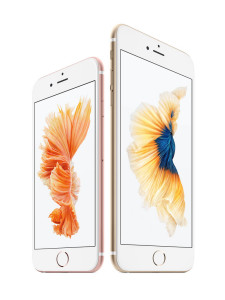 iPhone6s-2Up