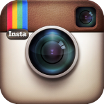 Instagram listo para Android