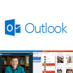 Outlook.com remplazará a Hotmail