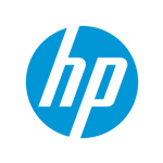 HP-logo-Blue