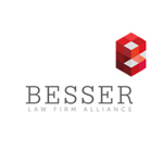Besser-Law-Firm-Alliance-thumb