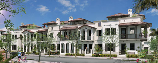 Midtown-Doral-TownHomes-1